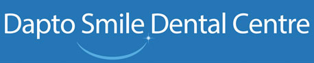 Dapto Smile Dental